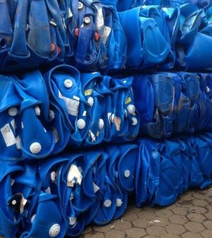Recycled HDPE Blue Drum.jpg